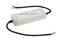 Mean Well LED Virtalähde 24VDC 150W