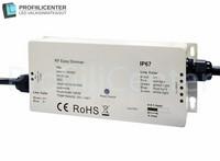 RGB(+W)/CCT-LED-himmennin 12-36VDC 4CH 5A/CH (IP67)
