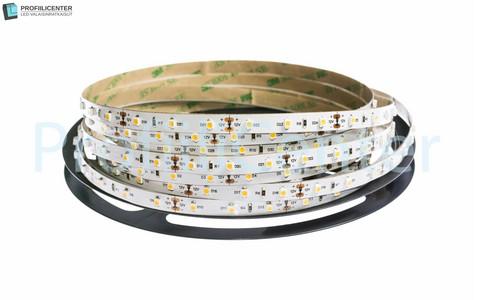 LED-nauha 5m (4.8 W/m) lämminvalk., 12V (CRI90)
