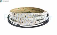 LED-nauha 5m (4.8 W/m) neutr.valk., 12V (CRI90)