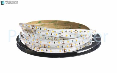 LED-nauha 5m (4.8 W/m) lämminvalk., 12V IP65