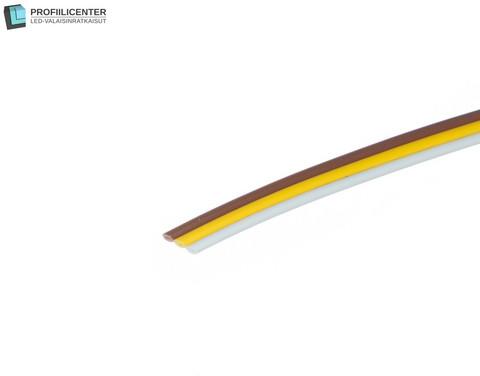 LED-CCT-virtajohto, 1 m