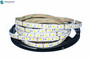 LED-nauha 5m (14.4 W/m) lämminvalk., 12V IP65