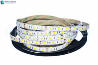 LED-nauha 5m (14.4 W/m) neutr.valk., 12V IP65