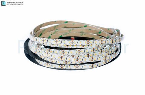 LED-nauha 5m (9.6 W/m) lämminvalk., 12V IP65