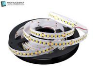 LED-nauha 5m (25 W/m) lämminvalk., 24V
