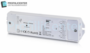 LED-himmennin 12-36VDC 4CH 5A/CH