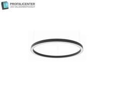 LED Circle -rengasvalaisimet