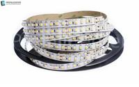 LED-nauha 5m (9.6 W/m) lämminvalk., 24V