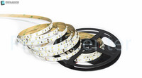 LED-nauha 5m (4.8 W/m) neutr.valk., 24V (CRI90)
