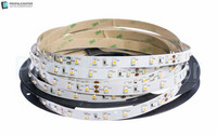 LED-nauha 5m (4.8 W/m) lämminvalk., 24V (CRI90)