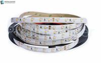 LED-nauha 5m (4.8 W/m) neutr.valk., 24V IP65