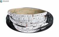 LED-nauha 5m (14.4 W/m) RGB, 24V