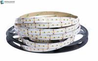 LED-nauha 5m (19.2 W/m) lämminvalk., 24V (CRI90)