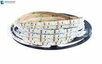 LED-nauha 5m (9.6 W/m) lämminvalk., 12V