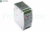 Himmennettävä Mean Well LED Virtalähde 24VDC 75W (DIN-kisko)