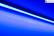 LED-nauha 5m (18 W/m) RGB(+W) lämminvalk., 24V