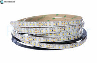 LED-nauha 5m (9.6 W/m) neutr.valk., 24V IP65