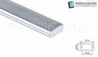 LED-nauhapaketti terassille 24 VDC (Lite)