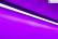 LED-RGB-valolista 70 cm