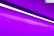LED-RGB-valolista 110 cm