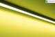 LED-RGB-valolista 190 cm