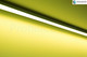 LED-RGB-valolista 180 cm