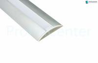 LED-alumiiniprofiili ALU06, 1 m