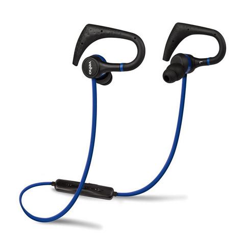 Veho ZB-1 johdottomat bluetooth-kuulokkeet