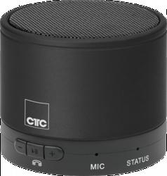 CTC BSS7006 Bluetooth kaiutin