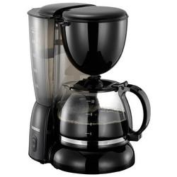 Melissa Butler kahvinkeitin 1,25 L