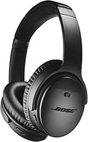 Bose QuietComfort 35 II vastamelukuulokkeet UUTTA 2021!