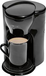 Clatronic KA3356 1-kupin kahvinkeitin