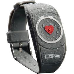 Maxcom MM715BB SOS-ranneke
