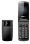 Maxcom MM822BB (musta)
