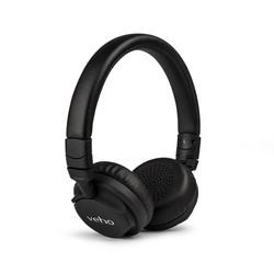 VEHO ZB-5 Johdottomat Bluetooth-stereokuulokkeet