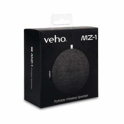 VEHO MZ-1 johdoton bluetooth kaiutin