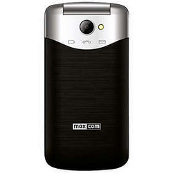 Maxcom MM831 3G simpukka matkapuhelin