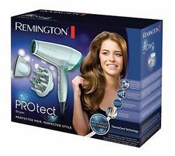 Remington D8700 Thermocare Protect hiustenkuivaaja 2100W