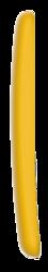 Maxcom MM139 Classic matkapuhelin