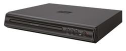 Salora DVD229M DVD-soitin scart-liittimellä