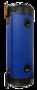 Atlantic puskurivaraaja BT50 lämpöpumpulle