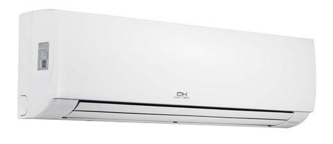 CH-FW60K2A Puhallinkonvektori, Integroitu 3-tieventtiili, Seinämalli