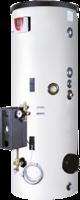 Aurinkovaraaja Austria Email SOL AE 300 litraa