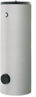 Käyttövesivaraaja Austria Email HR 300-500 litraa