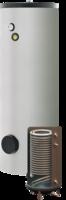 Käyttövesivaraaja Austria Email HRS 750-900 litraa ECO SKIN 2.0 eristeellä