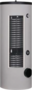 Aurinkovaraaja Austria Email WP SOL 600 litraa