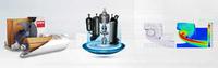 Ilmalämpöpumppu Vivax Y-design 09 lämmitys- ja jäähdytyskäyttöön