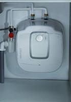 Lämminvesivaraaja ONDEO 15 L alakaappiin