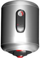 Lämminvesivaraaja ELCO Titan 50 litraa pystymalli